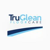 TruClean Carpet, Tile & Grout