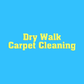 DryWalk Carpet Cleaning