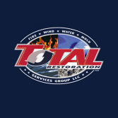 Total Restoration Services Group, LLC