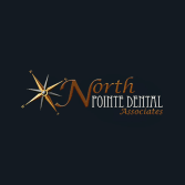 North Pointe Dental Associates
