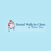 Dental Walk-In Clinic of Tampa Bay