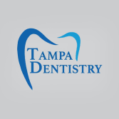 South Tampa Dentistry