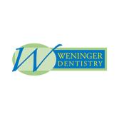 Weninger Dentistry