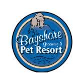 Bayshore Grooming and Pet Resort