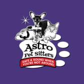Astro Pet Sitters