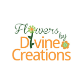 Flowers by Divine Creations