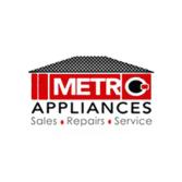 Metro Appliances