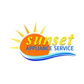 Sunset Appliance Service