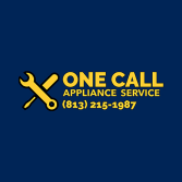One Call Appliance Service