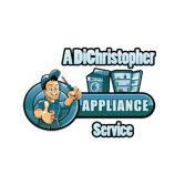 A DiChristopher Appliance Service