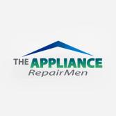 The Appliance Repairmen