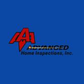 AAA Advanced Home Inspections, Inc.