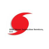 HHH Home Inspections, LLC