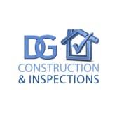 DG Construction & Inspections