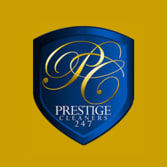 Prestige Cleaning 247