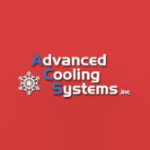Advanced Cooling Systems Inc.