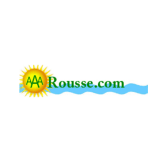 AAA Rousse