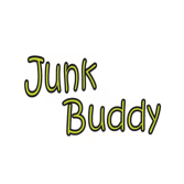 Junk Buddy