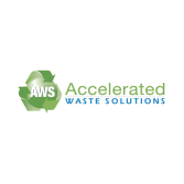 Accelerated Waste Solutions