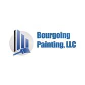 Bourgoing Painting