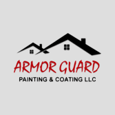 Armor Guard Painting & Coating