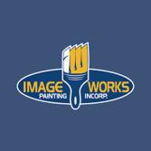 ImageWorks Painting