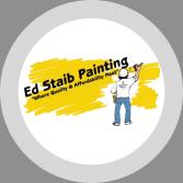 Ed Staib Quality Painting