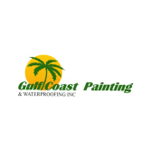 Gulf Coast Painting and Waterproofing