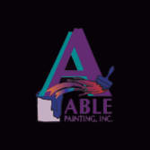 A Able Painting