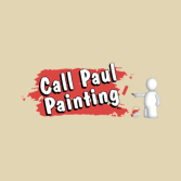 Call Paul Painting