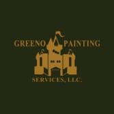 Greeno Painting Services