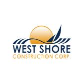 WestShore Painters