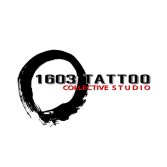 1603 Tattoo Collective Studio