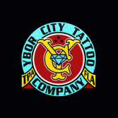Ybor City Tattoo Company