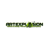 Art Explosion Tattoos & Piercings