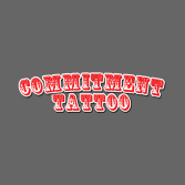Commitment Tattoos