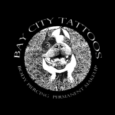 Bay City Tattoos