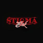 Stigma Ink