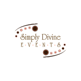Simply Divine Events