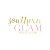 Southern Glam Weddings & Events