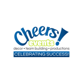 Cheers! Events