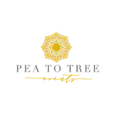 Pea to Tree Events