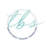 Tampa Bay Speech, Language & Reading Clinic