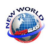 New World Auto Glass Of Tampa