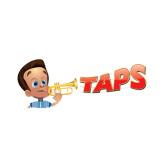 TAPS Termite