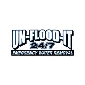 Un Flood It