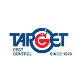 Target Pest Control