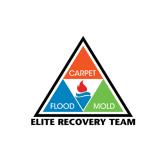 Elite Recovery Team