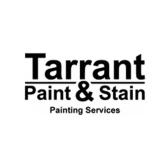 Tarrant Paint & Stain