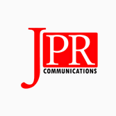 JPR Communications